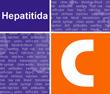 Hepatitída C