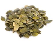 tekvicove-semena