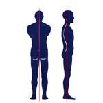 Ako správne držať telo pri športe