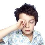 Pochopenie podstaty spánku – Nespavosť (Insomnia)