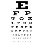 Čo je šeroslepota – Hemeralopia