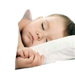 Koľko spánku potrebujeme?