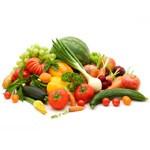 Pozor na negatívne kalórie v zelenine