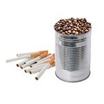 kava-a-cigarety