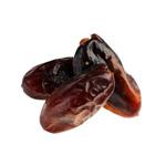 Datle –  zdravé ovocie na dobrý  spánok