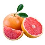 Grapefruit – Kyslá chuť na zlepšenie nálady