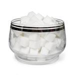 cukor
