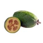 Fejchoa – ovocie v tehotenstve