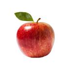 Jablko – zdravé a liečivé