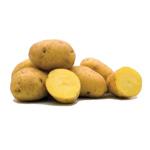 Zemiaky – zdravie pre žalúdok