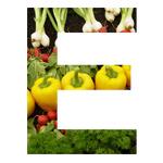 Vitamín E – na pleť a proti rakovine